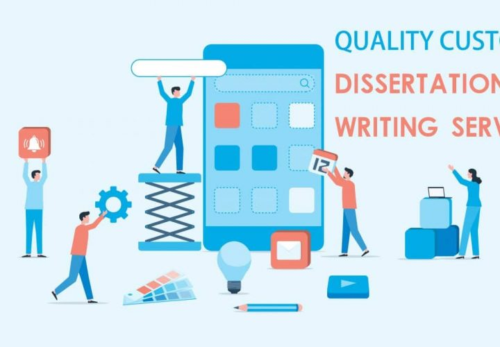 Using 7 case study writing service online Strategies Like The Pros